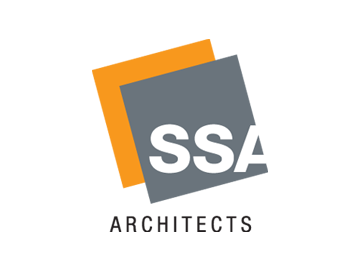 SSA Architects